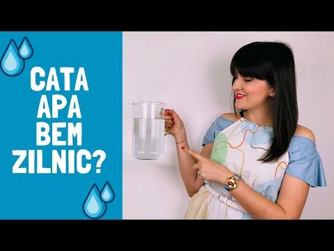 câtă pierdere în greutate prin deshidratare
