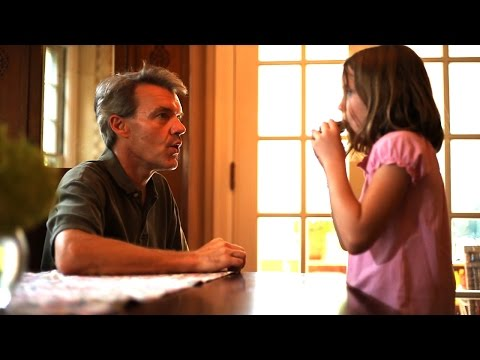 Childhood Asthma: What Can I Do About It?