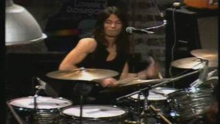 Suzi Quatro - 48 Crash  \   Glam Rock HD