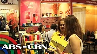 Business Nightly: Thai investors see PH as important market