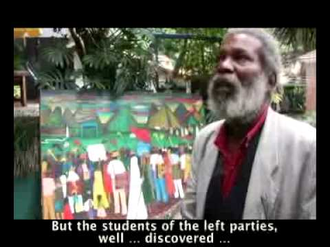 Sankara song lyrics