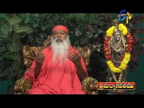 Srimadbhagavatam--23rd-May-2016--శ్రీ-మద్భాగవతము