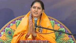 Arjun shri krishan ji , Devi Hemlata Shastri Ji , 9627225222