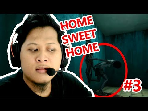 mp4 Home Sweet Home Sinopsis, download Home Sweet Home Sinopsis video klip Home Sweet Home Sinopsis