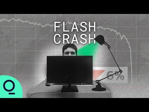 Kaip veikia bitcoin sandoris