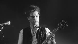 """""""Vegas Two Times"""" - Stereophonics, Terminal 5, New York, 09.21.13   P1070051"""