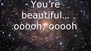 You're Beautiful-Phil Wickham