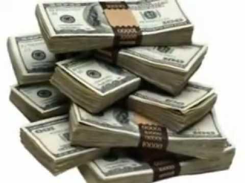 Program, ahol valódi pénzt kereshet