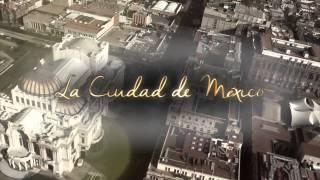 Especiales Noticias - El Palacio Postal, la historia del correo mexicano