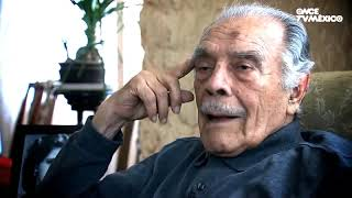 Leyendas del Futbol Mexicano: Ignacio Trelles, El Estratega Nacional
