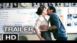 Gambar cover The English Teacher - Official Trailer Julianne Moore Movie HD / CratesGamingTV