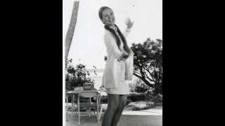 Shelley Fabares - The Loco-Motion