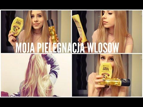 Olej laurowy dla wzrostu włosów opinie ze zdjęciami