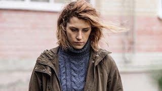 Аритмия (2017) - Музыкальный трейлер. Премьера 12 октября
