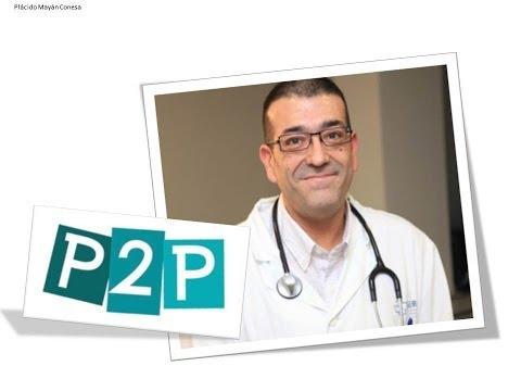 Síntomas de baja presión en hipertensiva