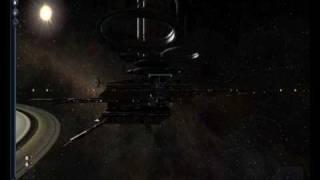 videó X3: Terran Conflict