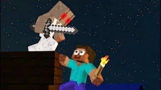大海解說 我的世界Minecraft 野外郊遊大冒險