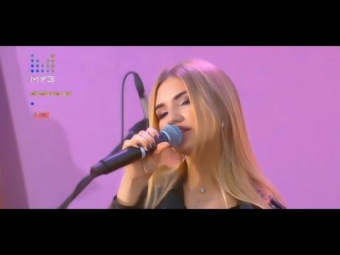 Filatov & Karas - Лирика/Остаться с тобой (feat. Виктор Цой) (Партийная ZONA, 2019)