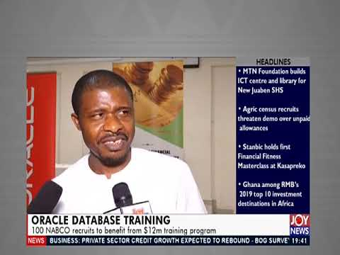 Joy Business Prime (25-3-19)