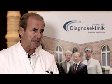 Intrakranielle Hypertension Empfehlungen
