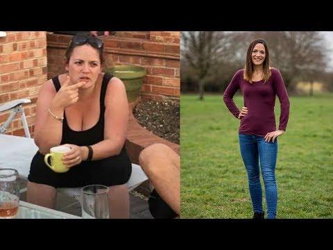 Cum să pierdeți anunțurile în greutate