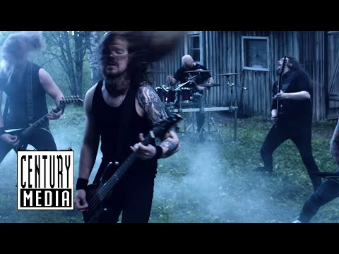 INSOMNIUM - Valediction (OFFICIAL VIDEO) online metal music video by INSOMNIUM