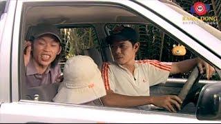 Hài Hoài Linh, Thái Hòa, Thuý Nga, Chí Tài Hay Nhất - Hài Kịch Việt Nam Cười Bể Bụng