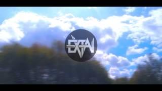 Extan - Faster Than Light