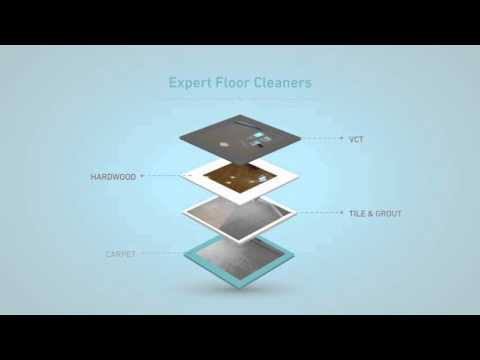 Deep Cleaning Carpets Intro2
