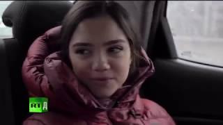 New Medvedeva Documentary (with english subtitles)