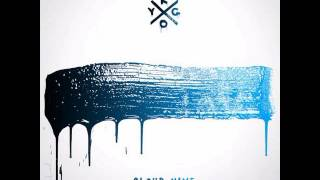 Kygo - Cloud Nine (full album) - Video Youtube