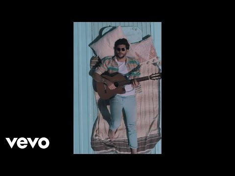 Alvaro Soler - La Libertad (Vertical Video)