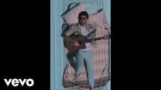 Alvaro Soler   La Libertad (Vertical Video)