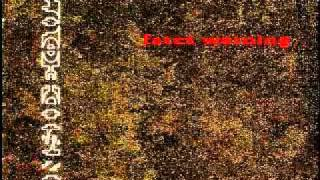 Fates Warning - Outside Looking In
