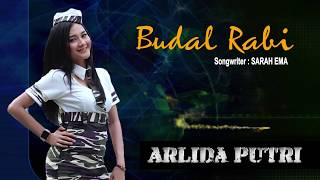 Download lagu Arlida Putri Budal Rabi Mp3