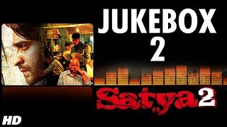 Full Songs - Jukebox 2 - Satya 2