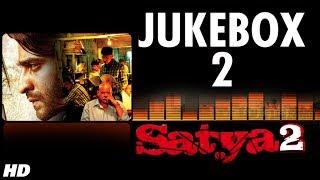 Full Songs - Jukebox 2 - Satya 2