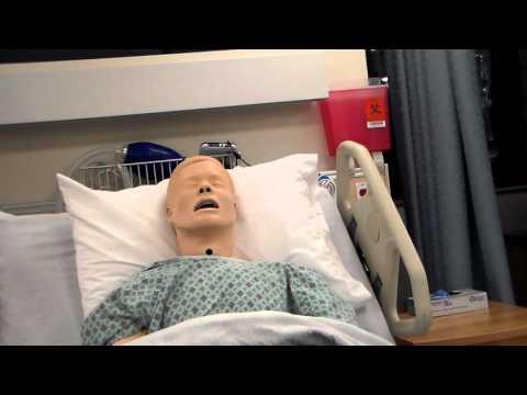 Križaljka na hipertenziju