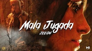 Jeeiph   Mala Jugada (Video Oficial)