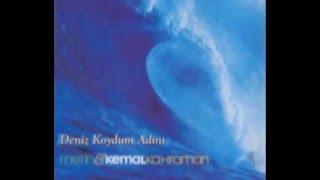 METİN KEMAL KAHRAMAN -  Kaybolan Kentin Eskicisi