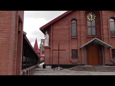 Крестовоздвиженская церковь с. марчуги