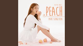 Park Seong Yeon -  PEACH (original ver.)