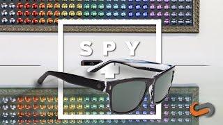 Spy Haight
