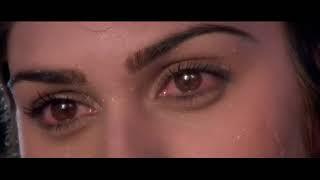 Nindiya Se Jaagi Bahar   Hero 1983 High Quality Mp3 Movie Song