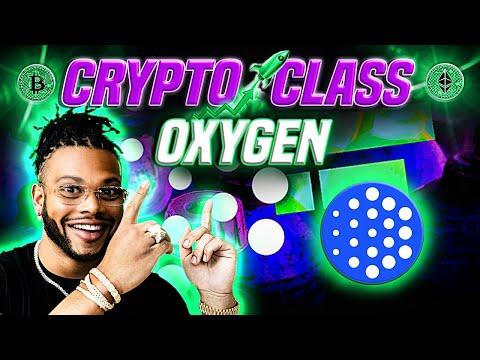 Bitcoin pelnas enrico lucci