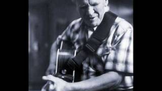 Down In The Valley To Pray By Doc Watson.wmv