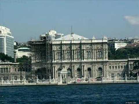 Istanbul Turquie Turkije