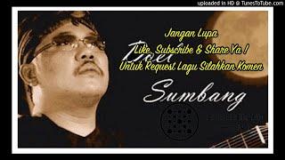 Doel Sumbang - Anak Jeger Sunda Hits