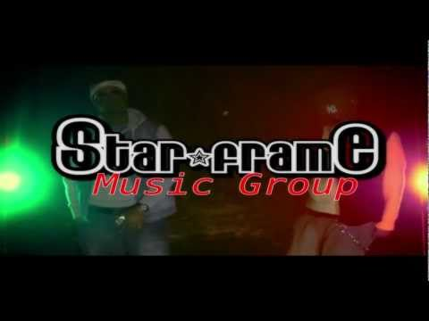 Stoked In The Car - Star-Frame Music Group