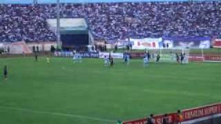 Esteban Guillen Freekick_aremapersela_2mp4
